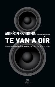 Andrés Pérez Ortega 2
