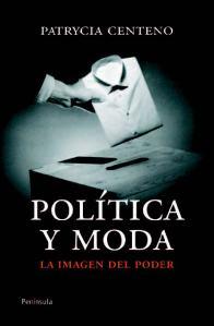 política y moda 10