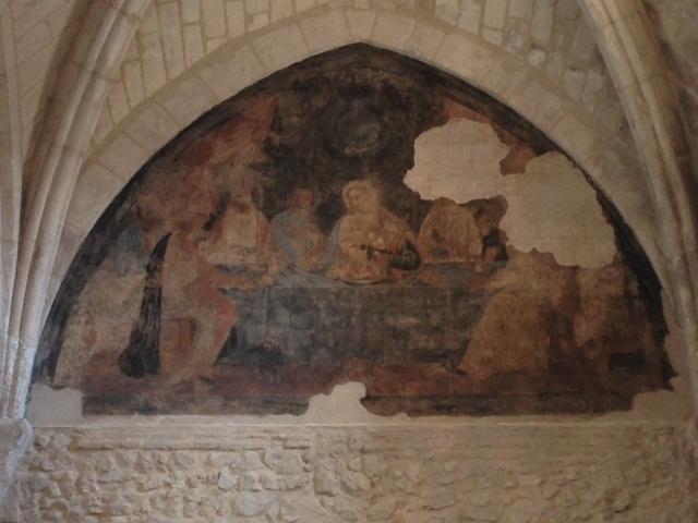 Bodega Abadía 16