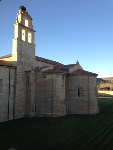 Bodega Abadía 20